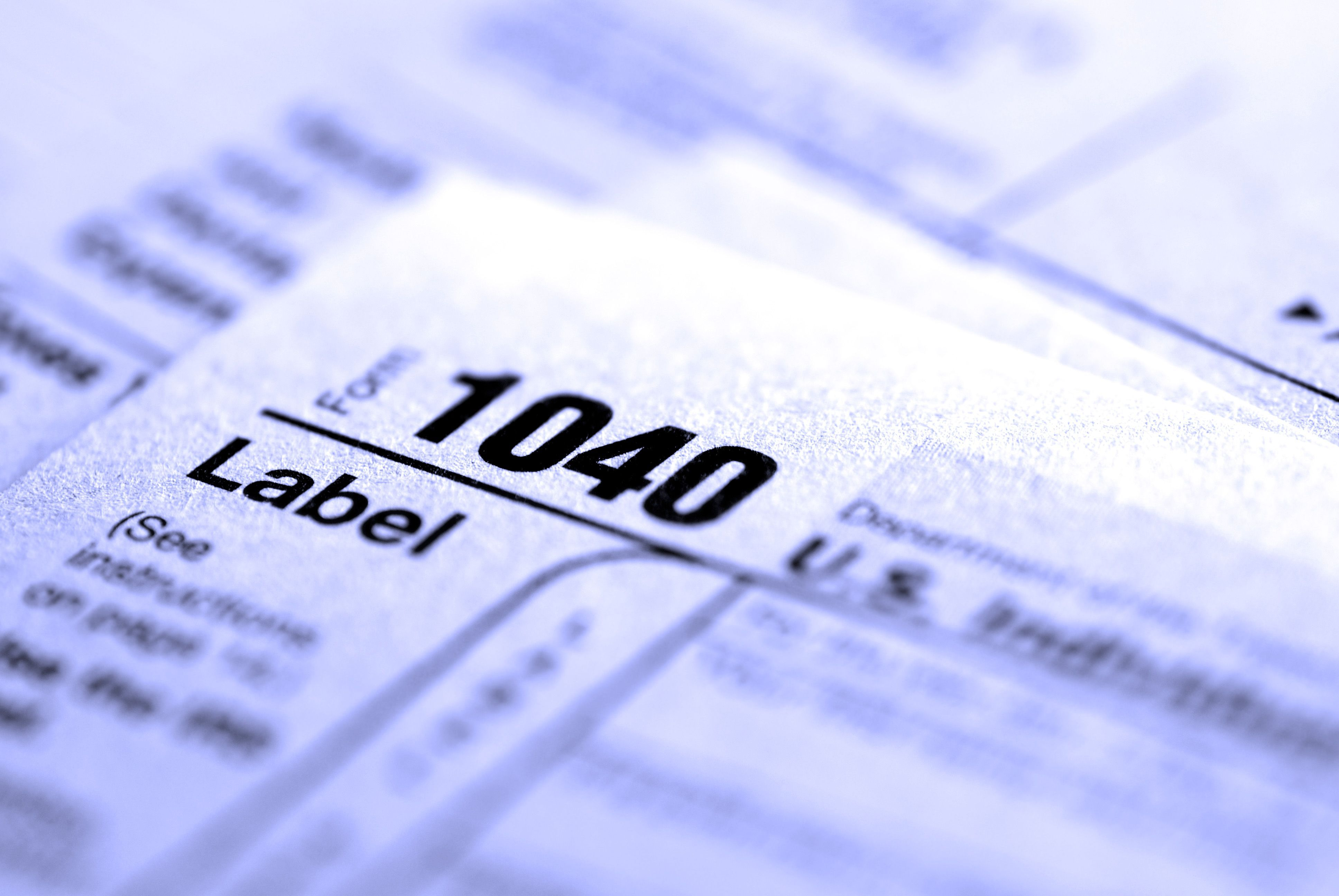 How Legislation Affects Energy Efficiency Rebates and Tax