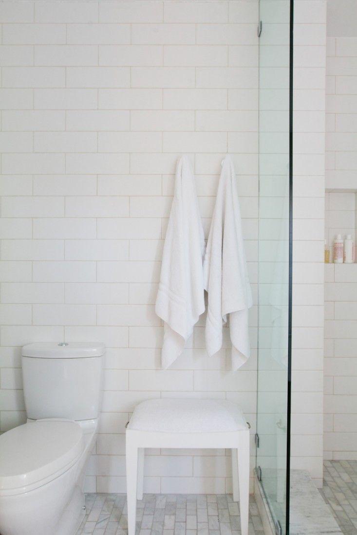 TOTO CST416M Aquia II Dual Flush Two Piece Toilet | Flush toilet ...