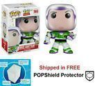 Funko POP Disney Toy Story Buzz Lightyear #169 #FunkoPOP #buzzlightyear Funko POP Disney Toy Story Buzz Lightyear #169 #FunkoPOP #buzzlightyear Funko POP Disney Toy Story Buzz Lightyear #169 #FunkoPOP #buzzlightyear Funko POP Disney Toy Story Buzz Lightyear #169 #FunkoPOP #buzzlightyear Funko POP Disney Toy Story Buzz Lightyear #169 #FunkoPOP #buzzlightyear Funko POP Disney Toy Story Buzz Lightyear #169 #FunkoPOP #buzzlightyear Funko POP Disney Toy Story Buzz Lightyear #169 #FunkoPOP #buzzlighty #buzzlightyear