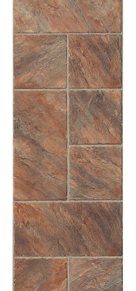 Carpet Exchange Features Carpet Hardwood Flooring Ceramic Tile
