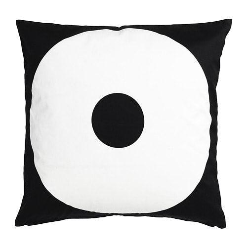 Buy Furniture Malaysia Online | Sofa pillow covers, Ikea