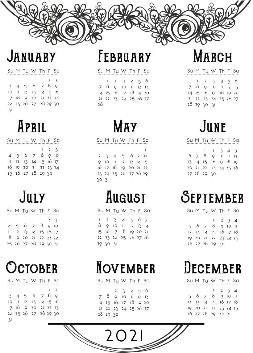 Calendrier 2022 Bullet Journal 2020 to 2022 calendar Onesheets   Calendar, Circle quotes, Print