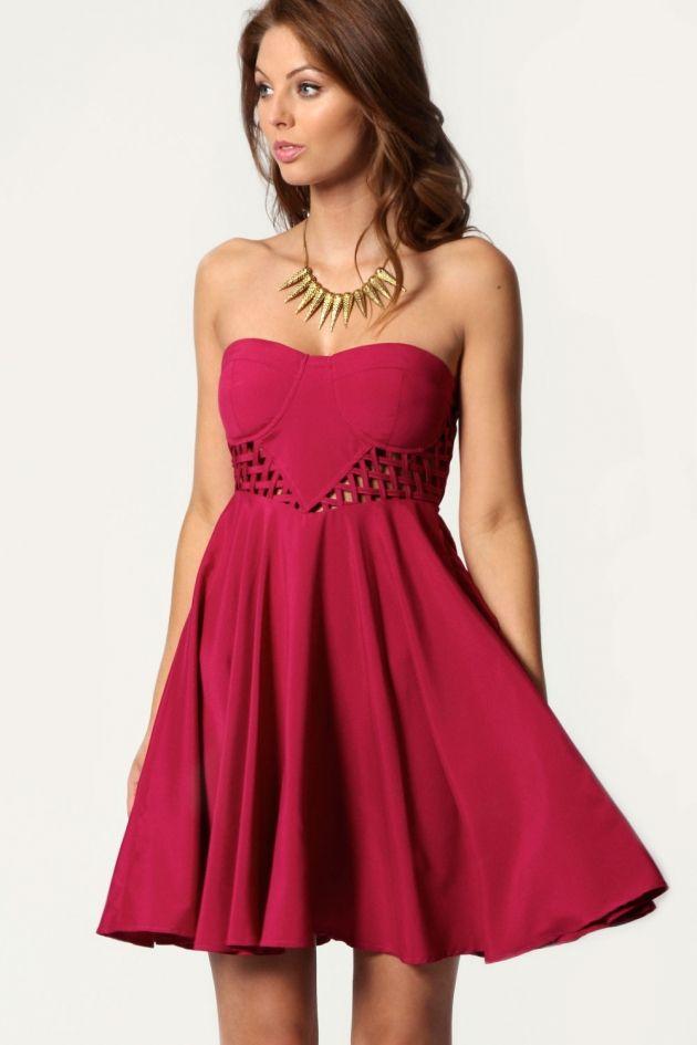 Plus Size Semi Formal Dresses Under 100 Fashion Dresses
