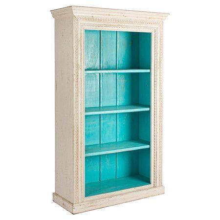 Clarence Bookshelf  at Joss and Main