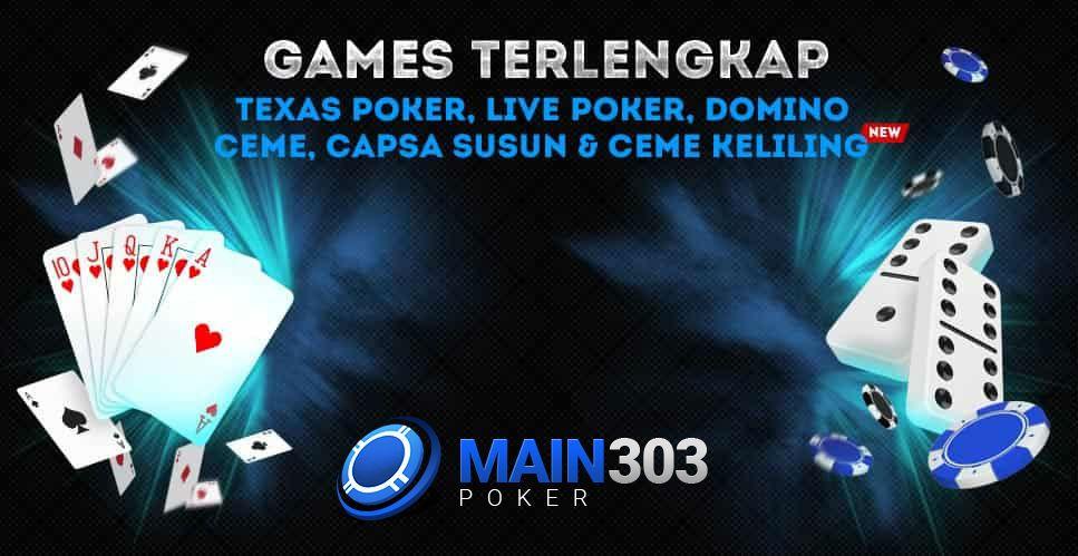 http://agenmainpoker.com/  Aplikasi Domino QQ Online Android Situs Judi Domino QQ Termurah Bandar Online Poker Terbaik Poker IDN Play Online Indonesia Situs Poker Domino QQ