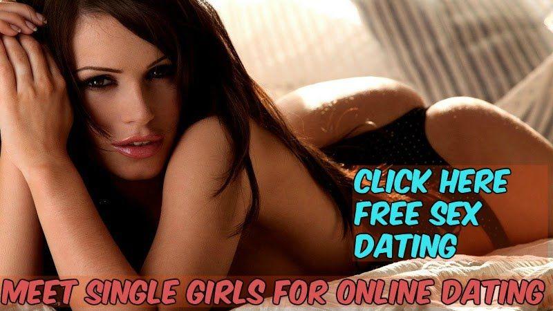 Meet sex women online for free
