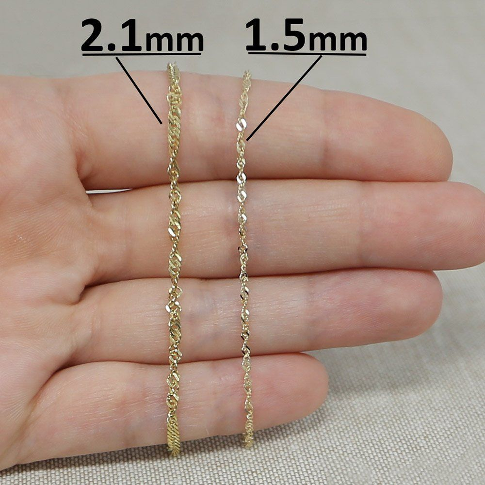 Pin On Exceptional Jewelry