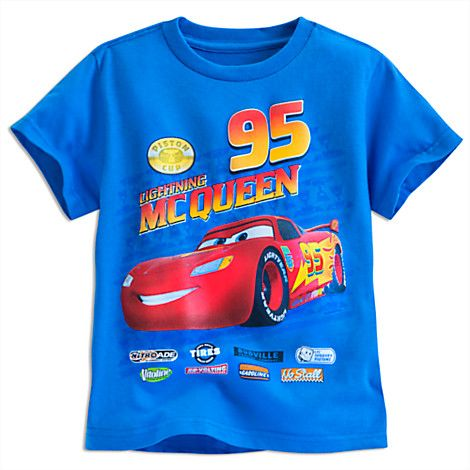 DISNEY STORE MILES FROM TOMORROWLAND TEE T-SHIRT NWT MILES IN ROBOTIC POWER SUIT
