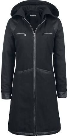 Dames Zomerjas Zwart.Dames Zomerjas Lang Zwart Google Zoeken Coats Jackets