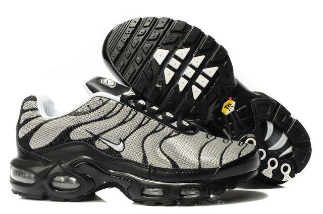Nike Requin TN Homme-Nike Discount,Tn Pas Cher Foot Locker http ...