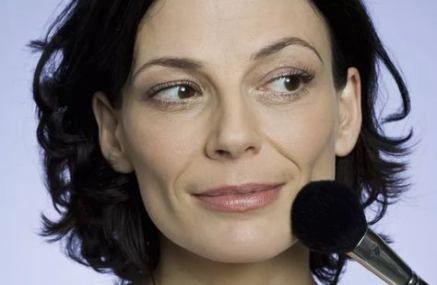 40 trendy makeup tips for older women faces makeup