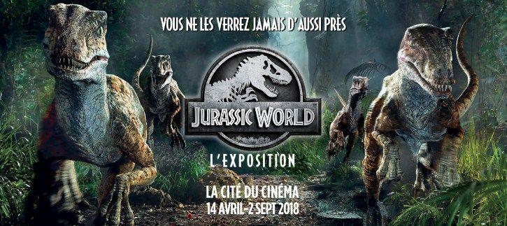 Ver Jurassic World 2: el reino caido 2018 Completa Sub