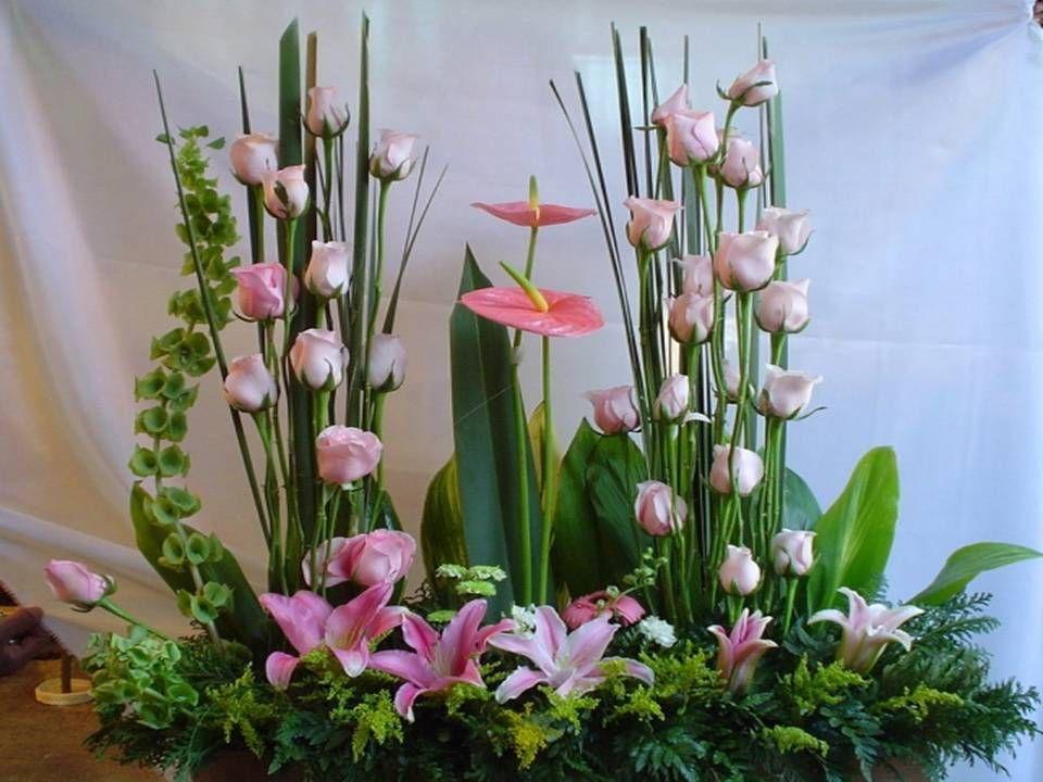 encuentra este pin y muchos ms en arreglos florales de blancairis