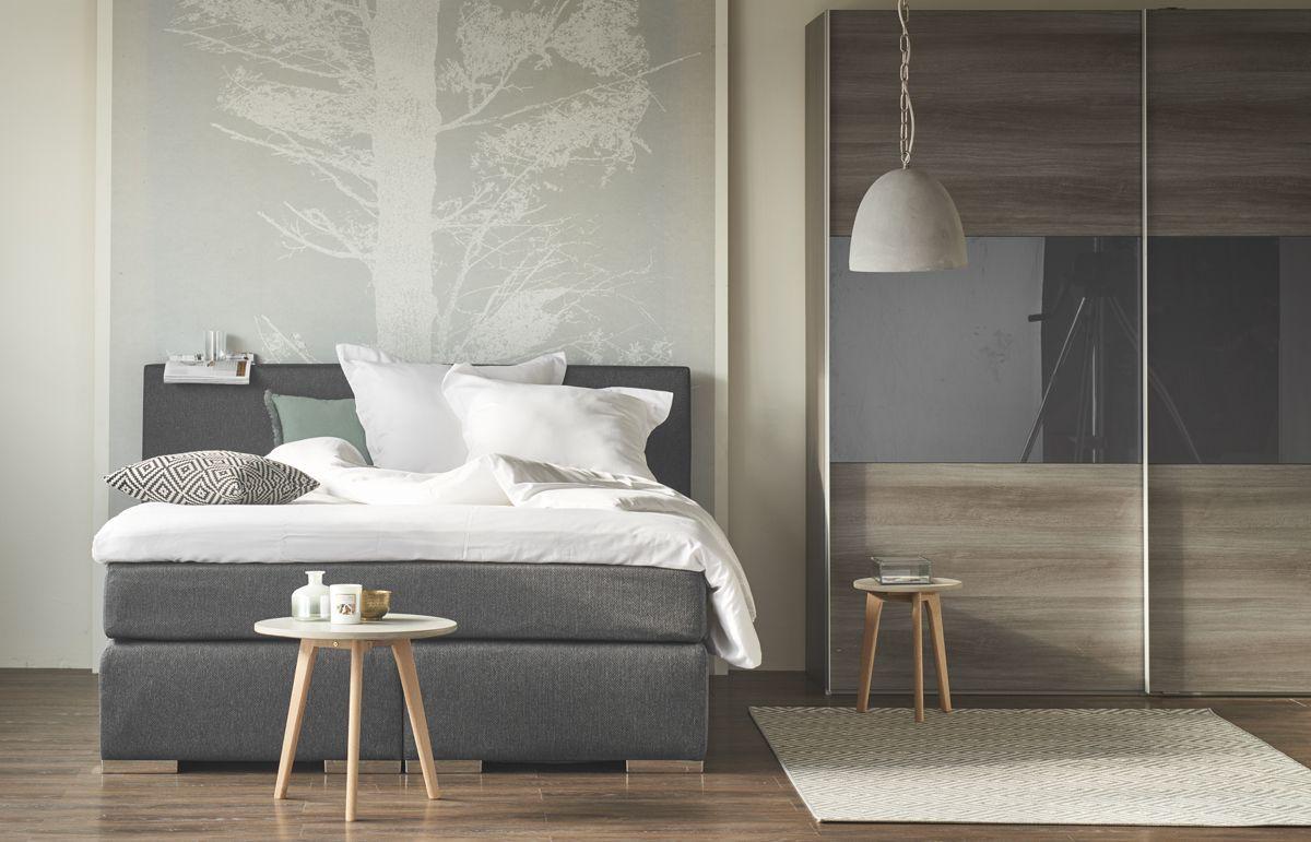 Stoere Hanglamp Slaapkamer : Woonexpress een slaapkamer om van te dromen stoere hanglamp