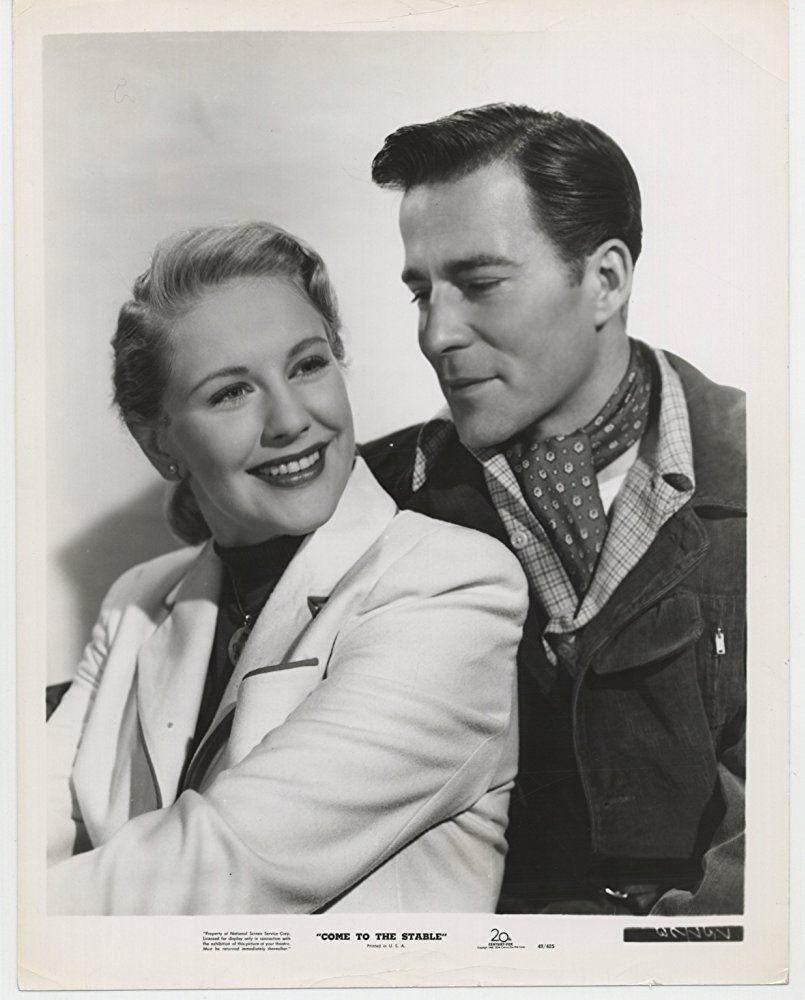 Jill Tasker,Richard Griffiths (1947?013) Sex movies Ona Zee,Gina Nemo