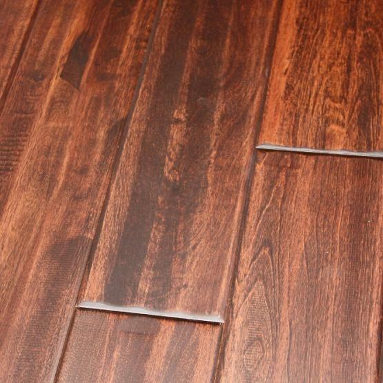 Best Maple Blackwater 3 4 X 4 3 4 Solid Hardwood Floors Flooring Hardwood Floors 640 x 480