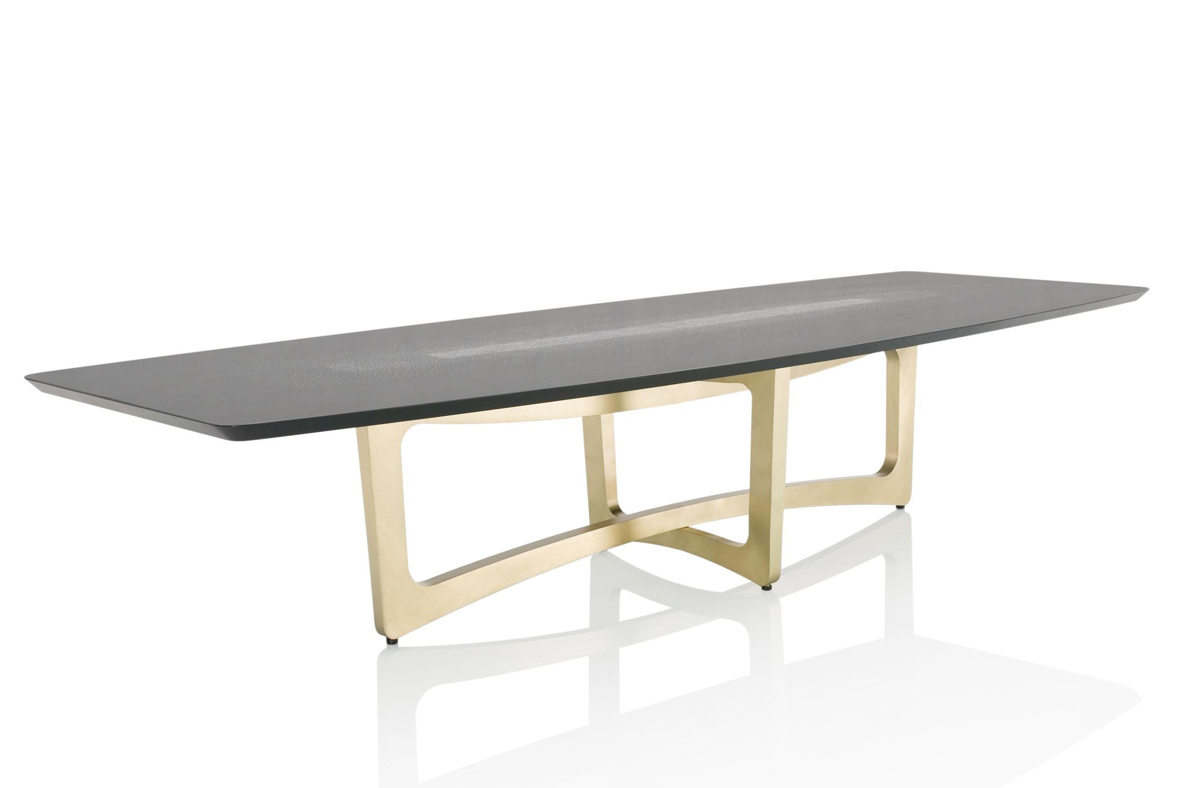 ee8645c6f1d9619001d8d4707d618058 Impressionnant De Pieds Pour Table Basse Concept
