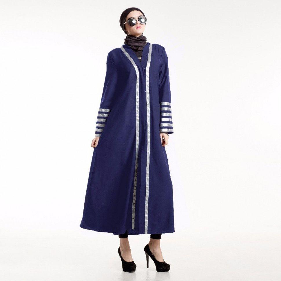 10 Frauenkleidung in 2020 | Kleidung frauen, Frauenkleider ...