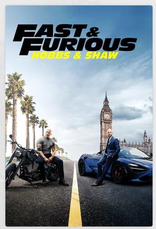 Fast Furious Hobbs Shaw Pelicula Completa 2019 1080p Espanol Latino Bluray Mp4 Hd Ver Pelicula De Terror Peliculas Online Gratis Peliculas Completas