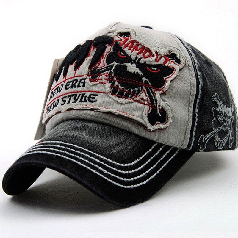 $5.24 (Buy here: https://alitems.com/g/1e8d114494ebda23ff8b16525dc3e8/?i=5&ulp=https%3A%2F%2Fwww.aliexpress.com%2Fitem%2FNew-European-and-American-style-Mens-cowboy-cotton-Baseball-Caps-Snapbacks-Hip-Hop-Hats-for-Women%2F32784974894.html ) New European and American style Mens cowboy cotton Baseball Caps Snapbacks Hip Hop Hats for Women Men Bone Casual hip hop hat for just $5.24