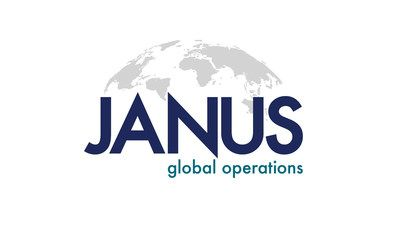 Policy  Policy    Risk Management Janus And Law