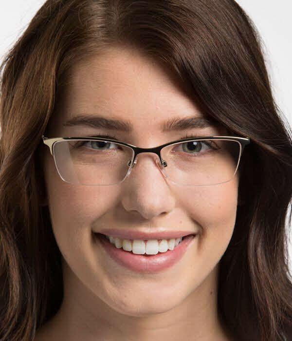 8a947087f676 Burberry BE1278 Eyeglasses | Free Shipping | очки в 2019 г. | Очки и ...