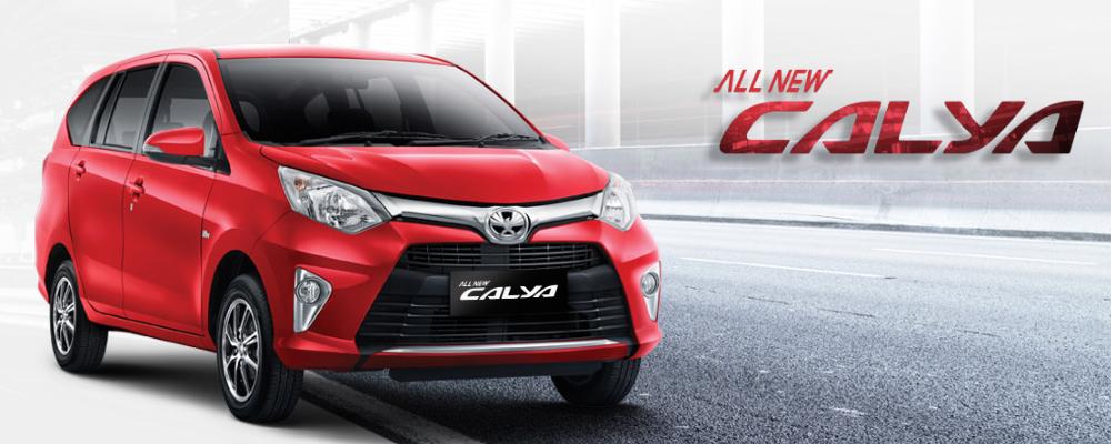 Pin Di Promo Toyota Jogja Terbaru
