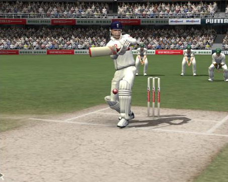 How to play EA Sports Cricket on PC Cricket sport, Ea