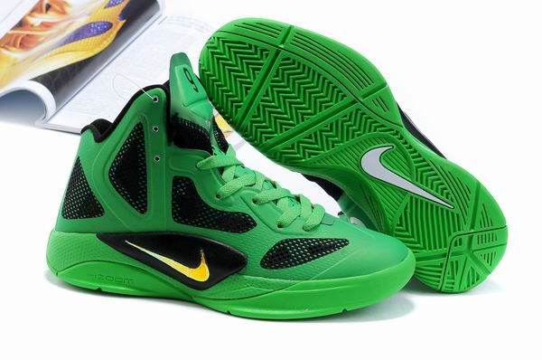 Hot Sale Air Jordan 5 : look cheap jordan shoes, buy 2014 cheap . Find this  Pin and more on Nike Zoom Hyperfuse 2011 ...