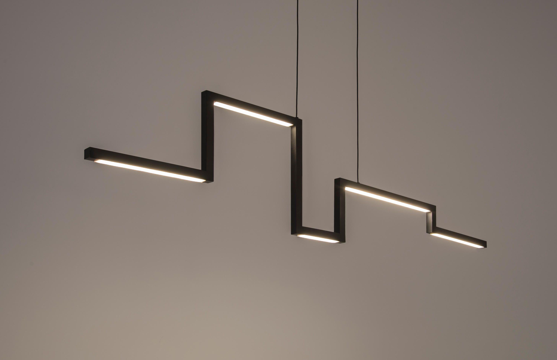 Artys h5 designer general lighting from ilfari ✓ all information