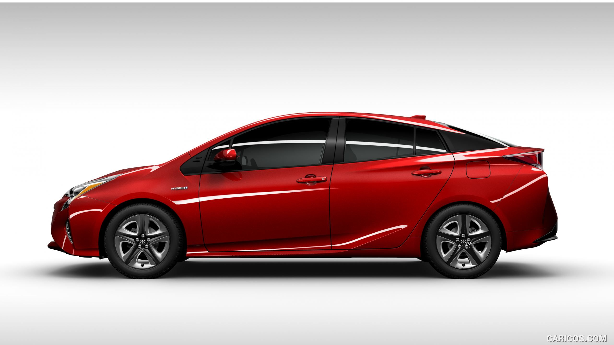 Toyota prius v 2015 toyota canada cars pinterest toyota canada toyota prius and toyota
