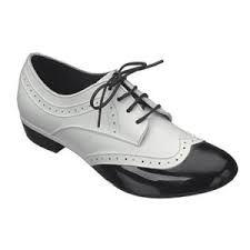 Resultado de imagem para sapatos masculinos