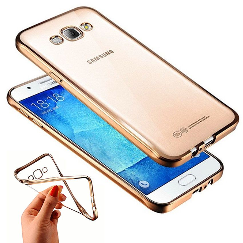 Cover case voor samsung galaxy a3 a5 a7 j1 j3 j5 j7 prime 2015 2016 cover case voor samsung galaxy a3 a5 a7 j1 j3 j5 j7 prime 2015 2016 2017 thecheapjerseys Gallery