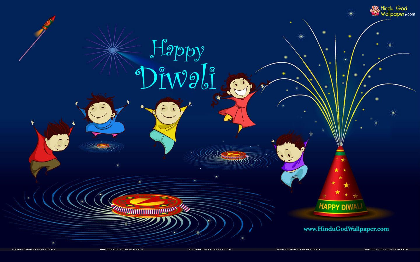 Funny Happy Diwali Wallpapers Hd Free Download Diwali Wallpapers