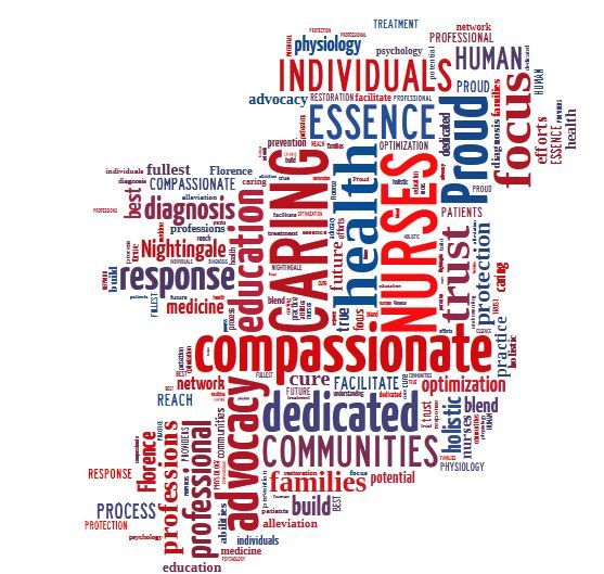 If you are interested in becoming a nurse educator please send - psychiatric nurse resume