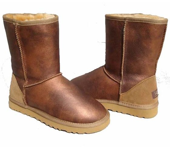 3f5d5f32a6f Pin by UGG Coach Michael Kors Nike Outlet Store Online on Uggs Boots ...