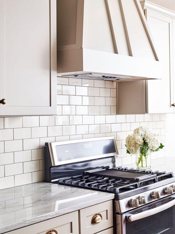 kitchen tiles subway tile backsplash