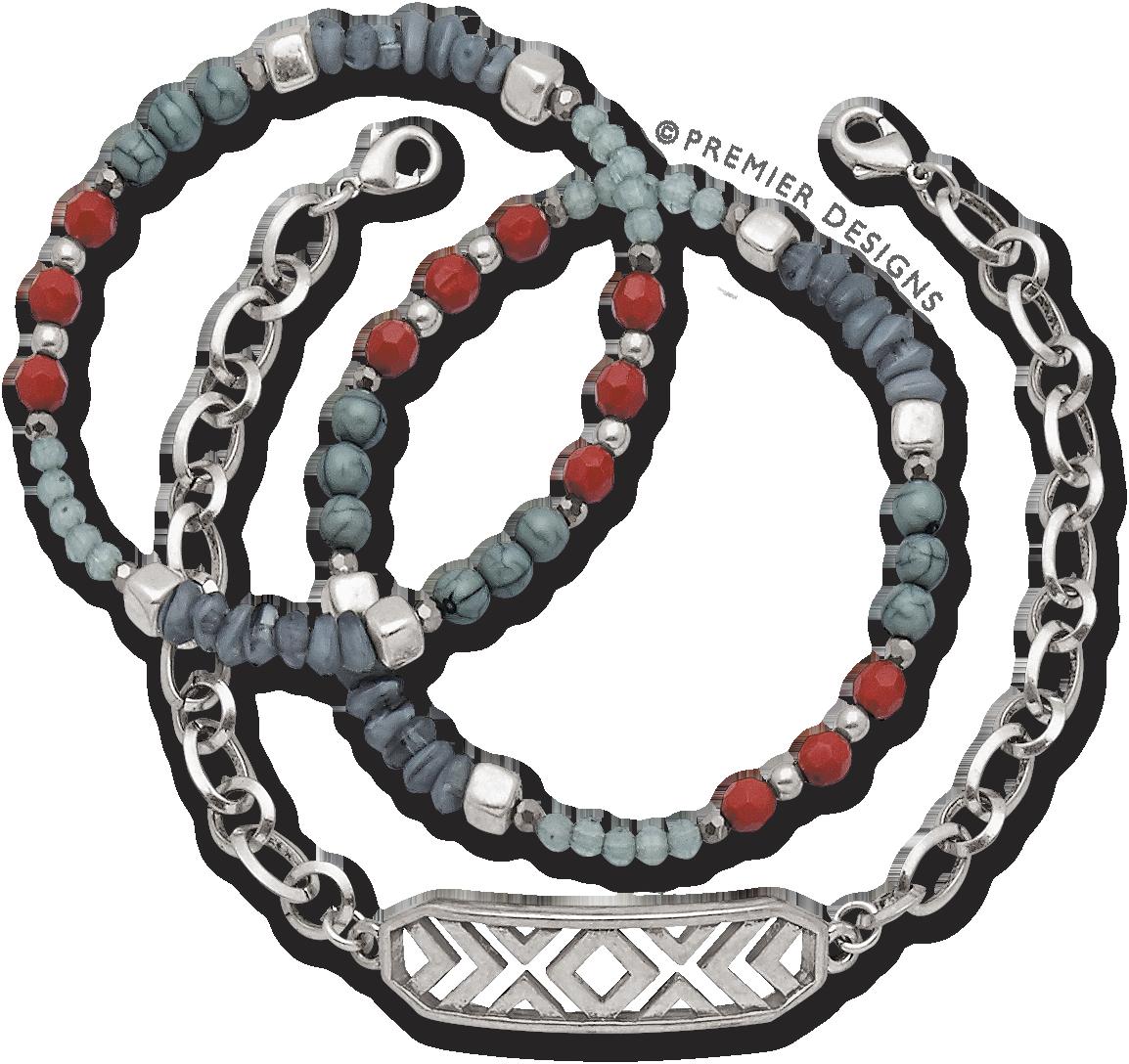 premier designs jewelry premier jewelry bracelet set stretch bracelets