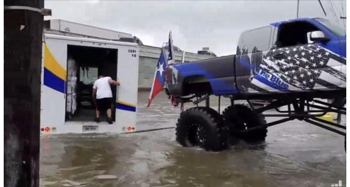Pin on Hurricanes Texas
