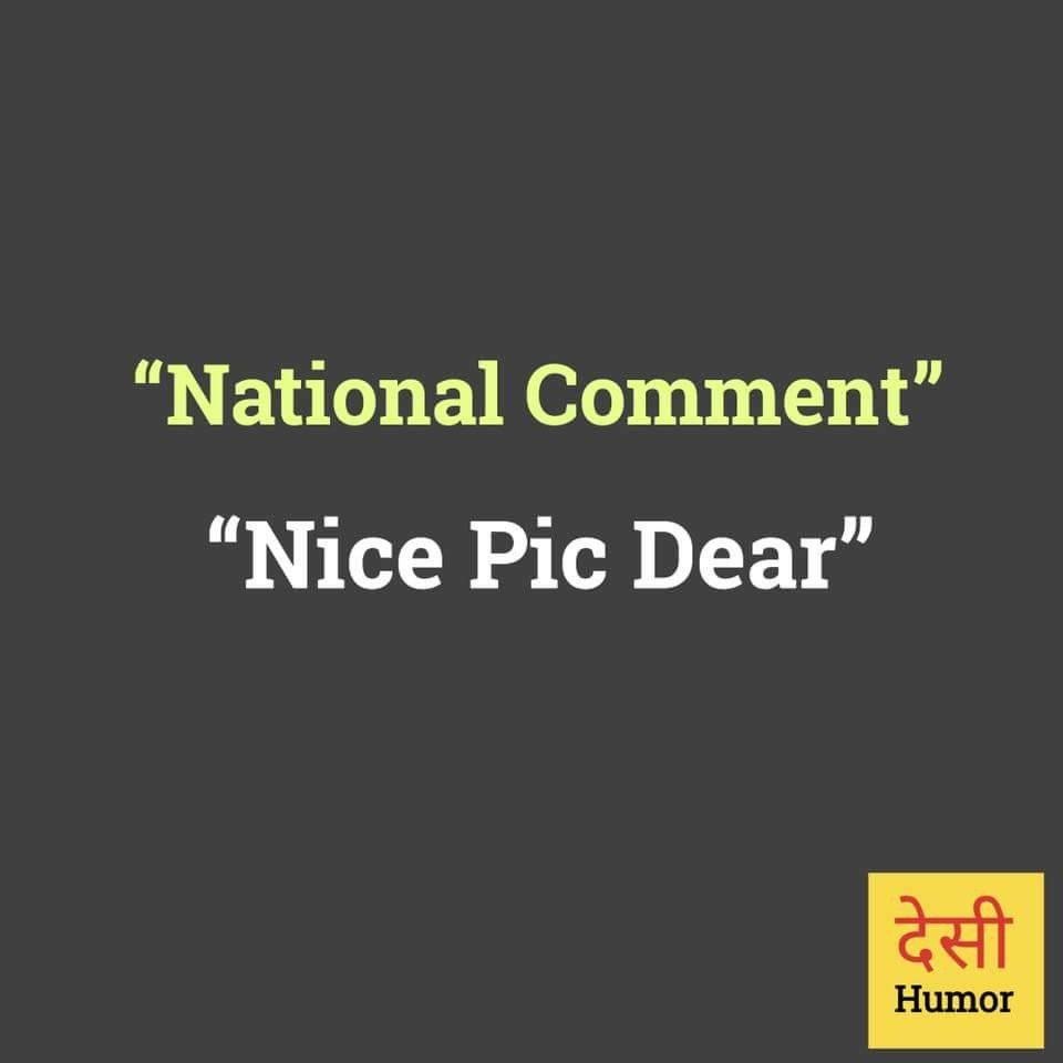 Pin By Preeti Marwah On Desi Humour Jokes Quotes Sarcastic Quotes Bff Quotes