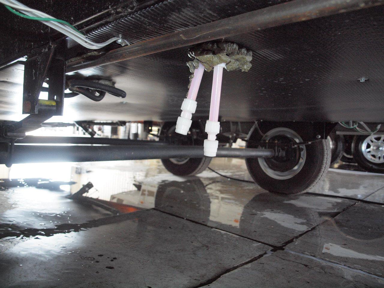 ee86f52ca13c7c92734a29373b69a8a9 United Trailer Plug Wiring Diagram on 7-wire rv plug diagram, 6 round trailer plug diagram, 4-way trailer light diagram, 7 round trailer plug diagram, 7 pronge trailer connector diagram, 7 prong trailer plug diagram, 5-way trailer light diagram,
