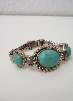À vendre sur  vintedfrance ! http   www.vinted.fr accessoires ... fe5d53cdeff