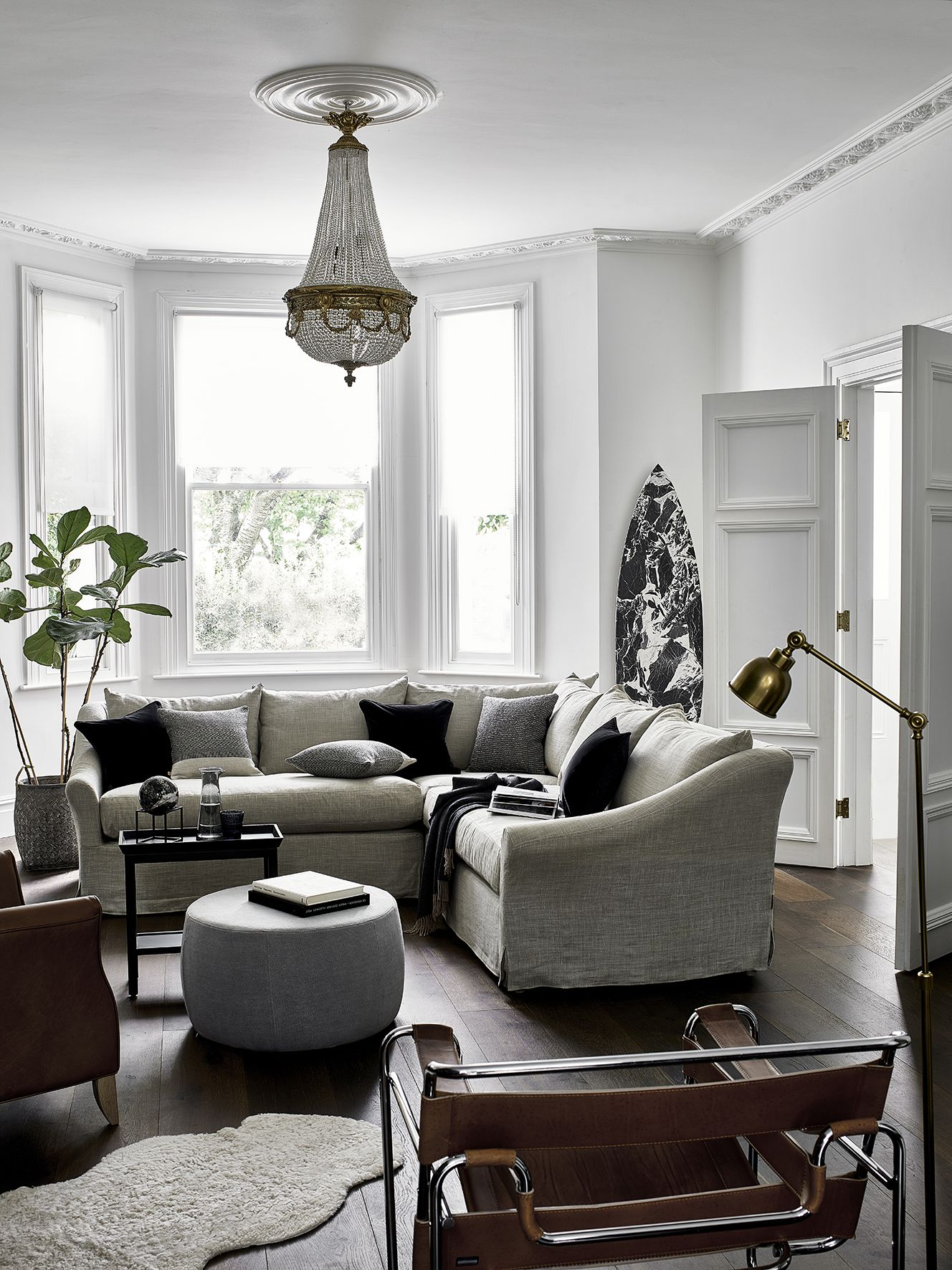 Long Island Sofa Living Room Furniture Collections Living Room Furniture Home