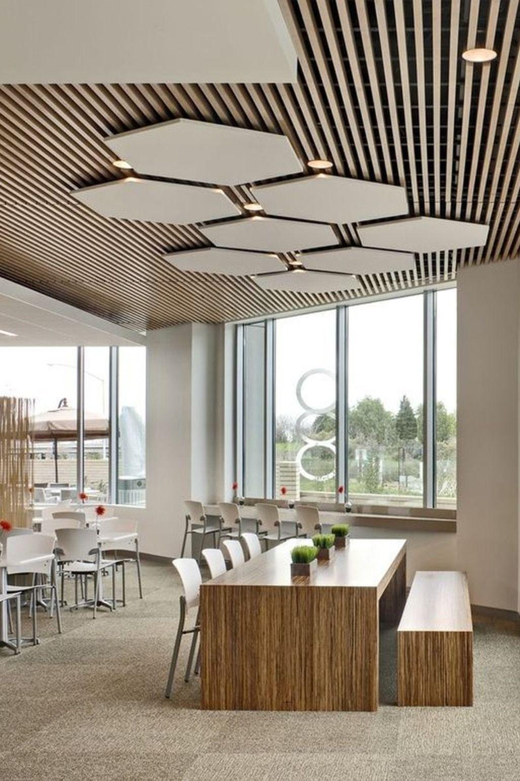 Sơn hiệu ứng Waldo-Văn phòng thiết kế phong cách Art Decor