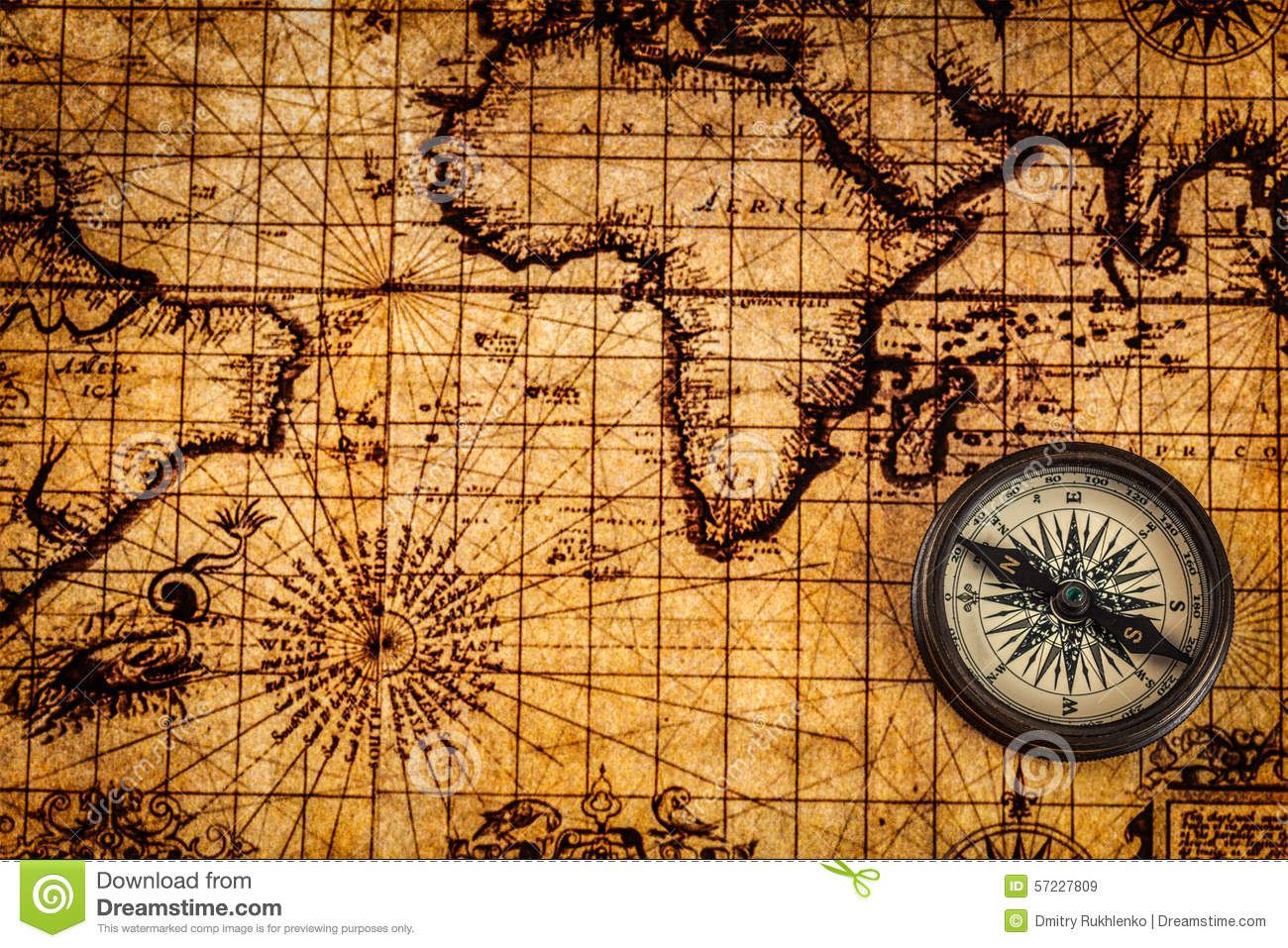 Ancient map faded background map get free image about world maps ancient map faded background map get free image about world maps gumiabroncs Image collections