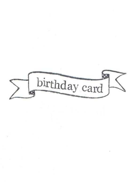 Birthday Card Meta Birthday Card Funny Sarcastic Ironic Hipster Quirky Weird Dry Humor For Her For Him Funny Birthday Cards Birthday Cards Cards