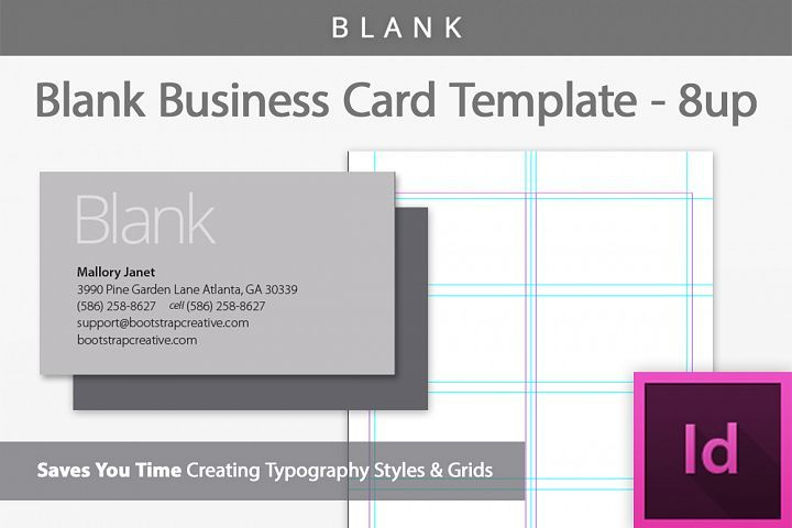 designbundlesnet free-design-resources blank-business - blank time card template