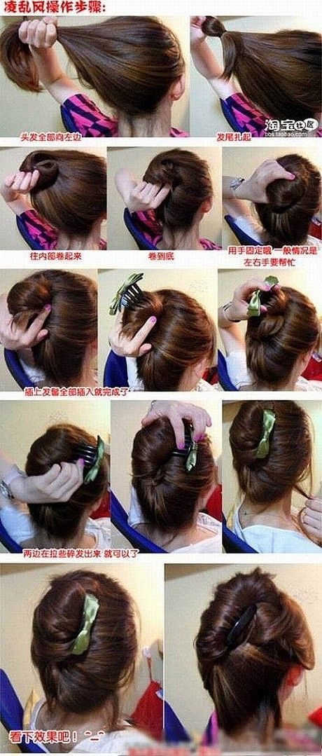 I really wish i can make this one. it looks so easy but i always get it messy !