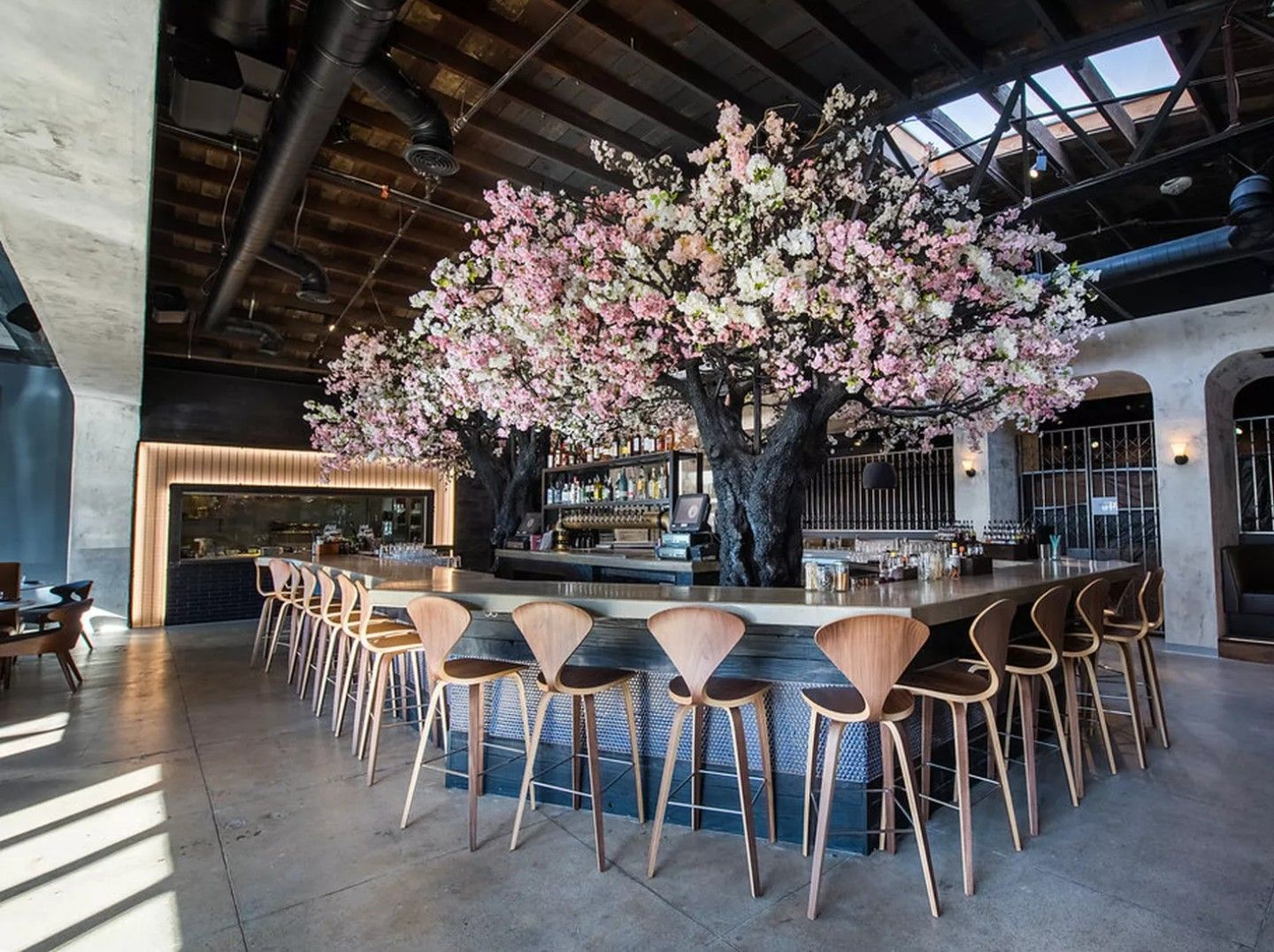 The Hottest Restaurants In San Diego Right Now August 2019