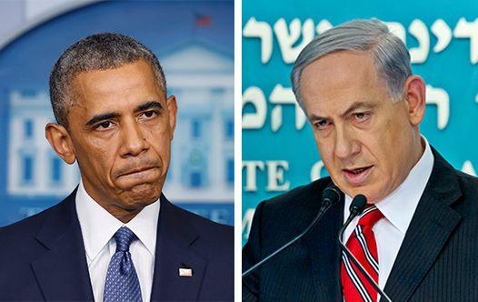 Netanyahu may change Congress speech format after criticism - speech format